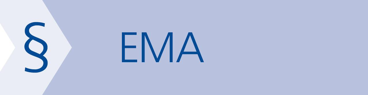 EMA: Q&A on the implementation of the Ireland/Northern Ireland Protocol