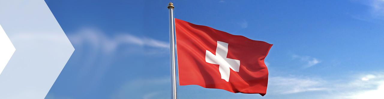 Swissmedic: Data on imports of illegal medicinal products via the internet